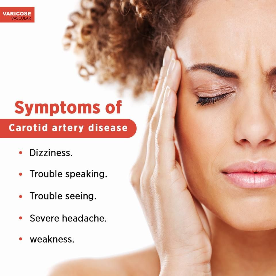 carotid_artery_blockage_symptoms