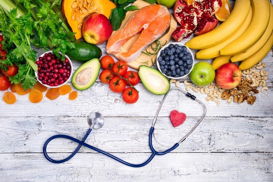 heart_healthy_diet
